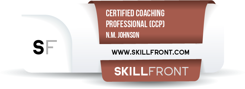 Certified Coaching Professional™ (CCP™)