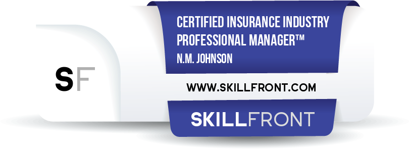 Certified Insurance Industry Professional Manager™ (CIIP-II™)