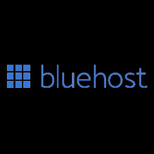 SkillFront BlueHost Partner