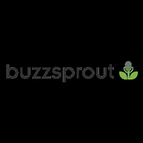 SkillFront BuzzSprout Partner