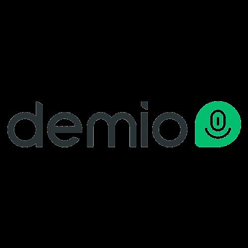 SkillFront Demio Partner