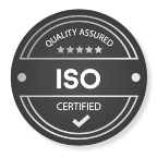 SkillFront ISO/IEC 17024: Compliance General Requirements For Certification Bodies