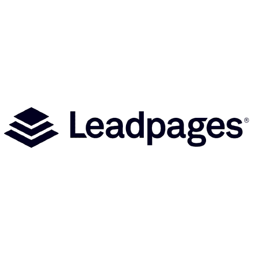 SkillFront LeadPages Partner