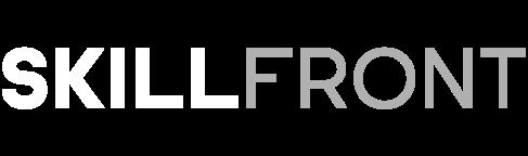 SkillFront - Skill Platform For Professionals