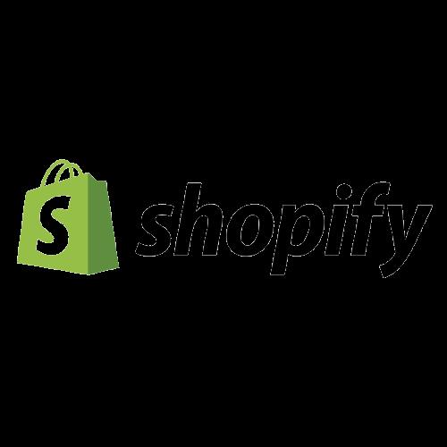 SkillFront Shopify Partner