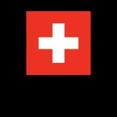 SkillFront Switzerland Based Business