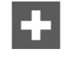 SkillFront Switzerland Based Business